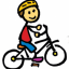 Lisu bikemindset