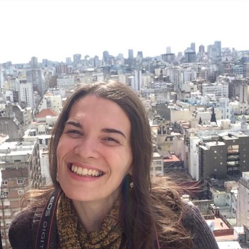 Klécia Cassemiro