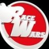 Dance-R avatar