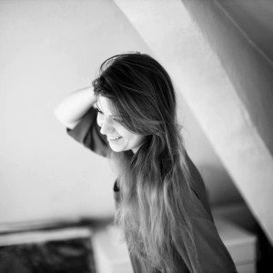 avatar for Mélanie Simon-Franza