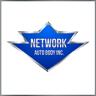 Network Auto Body