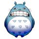 Avatar of ryuho209