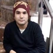 Photo of Shashank Jain