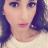 Laura_Deakin
