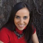 Carolina Ordoñez
