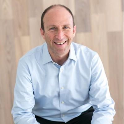 Steven Beagelman