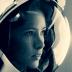 neonsea's avatar