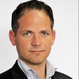 avatar for Frédéric Pichon