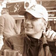 Hristo Gochkov