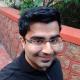 Anirudh Sanjeev's avatar