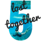 losttogether1234