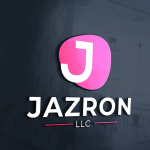 jazronco