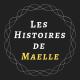 Chassard Maëlle
