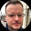 Dobry (sprawdzony - ostatnio a nie kiedyś tam) serwis w Warszawie. - ostatni post przez bwx