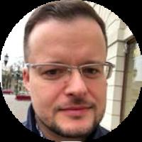 Bartosz Walecki