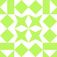 gravatar for sim.j.baum