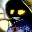 Release] Persona 4 Golden Undub (Proper) | GBAtemp net - The