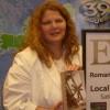 Kathy Otten