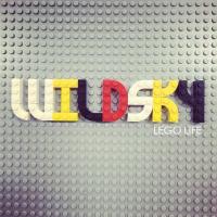 wildsky