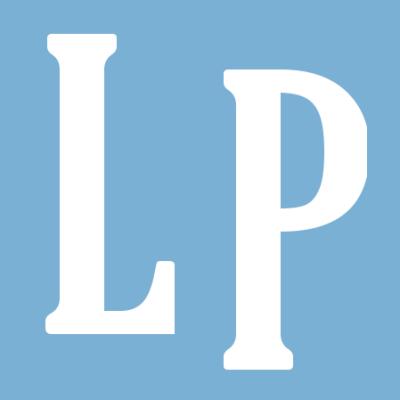 Avatar of Loick Piera, a Symfony contributor