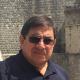 Juan Manuel Nino