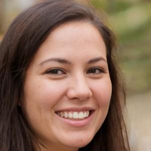 Maya García