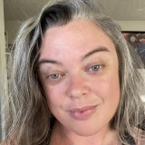 Michelle Snider