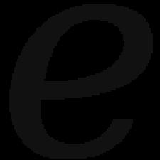 Avatar for epii from gravatar.com