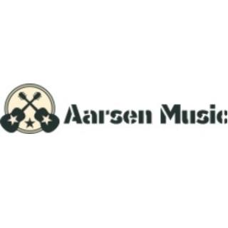 Aarsen Music