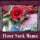 Flour Sack Mama