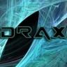 Draxhax