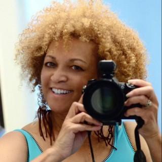 GratitudePhotographer