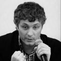 avatar for Сергей Градировский