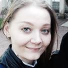 Elena Terenteva