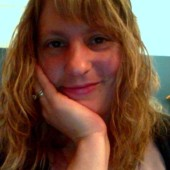 Hannah Heinzekehr