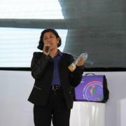 Photo of Edita Flores