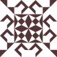 gravatar for vaibhavbarot