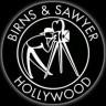 Birns and Sawyer, Inc.