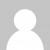 Avatar for Satish Kumar Pandey