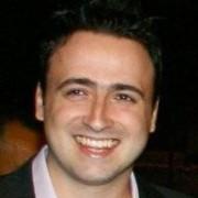 José Netto