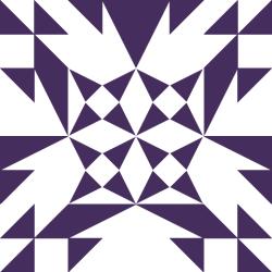 gulooma-i avatar