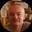 Nils Philippsen's avatar