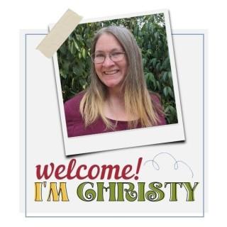 Christy Gandara