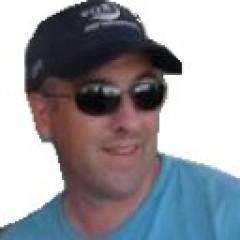 petermcgowan avatar image