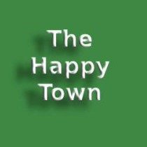 thehappytown's picture