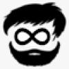 grottedubarbu avatar