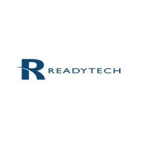 Avatar of readytechmarketing
