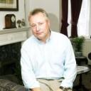 Stan Rawlinson