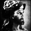 Black Hockey Jesus