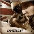 CraigUK87